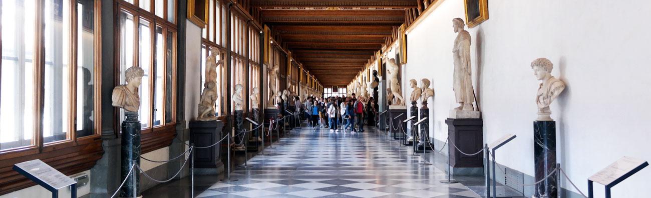 Galleria Dell U0026 39 Accademia Firenze Musei  Hotel Golf Firenze
